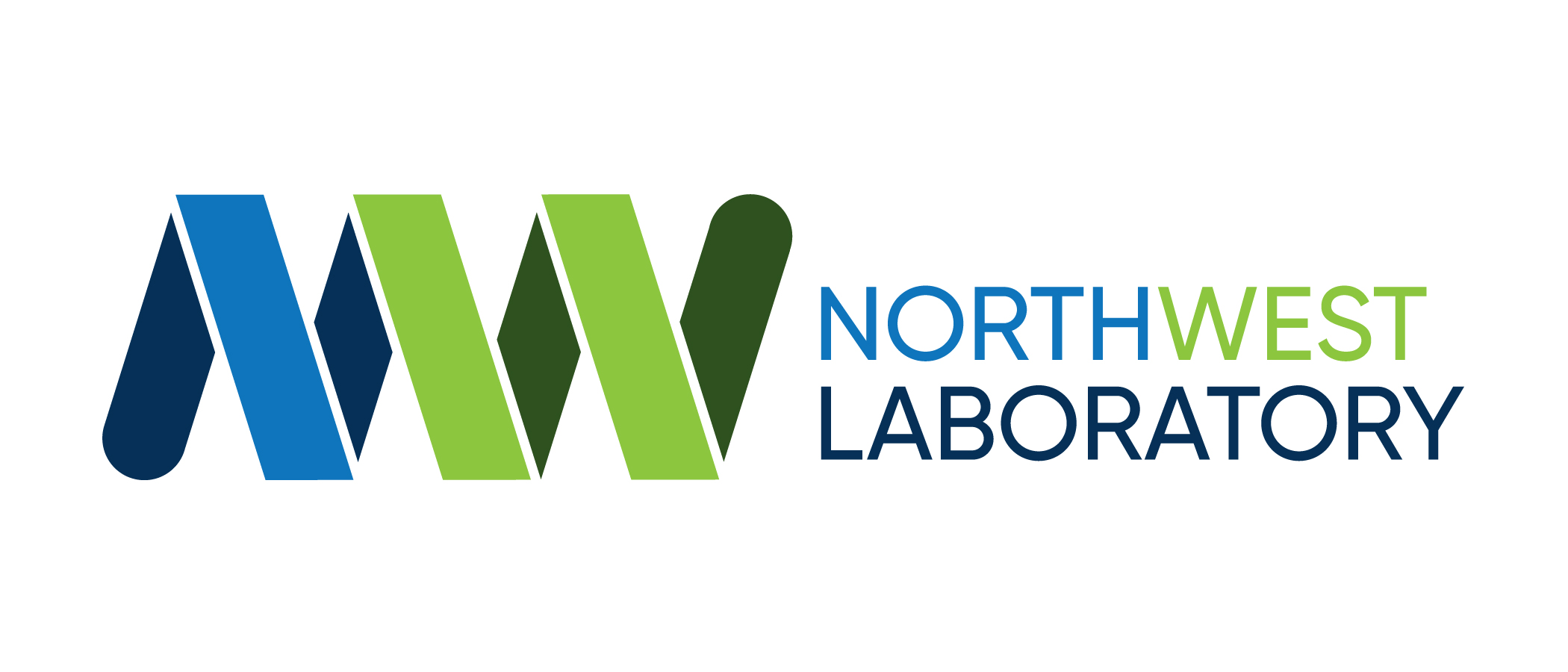 Northwest Laboratory